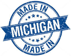 made-in-michigan